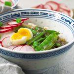 Basic Chinese stir fry Sauce