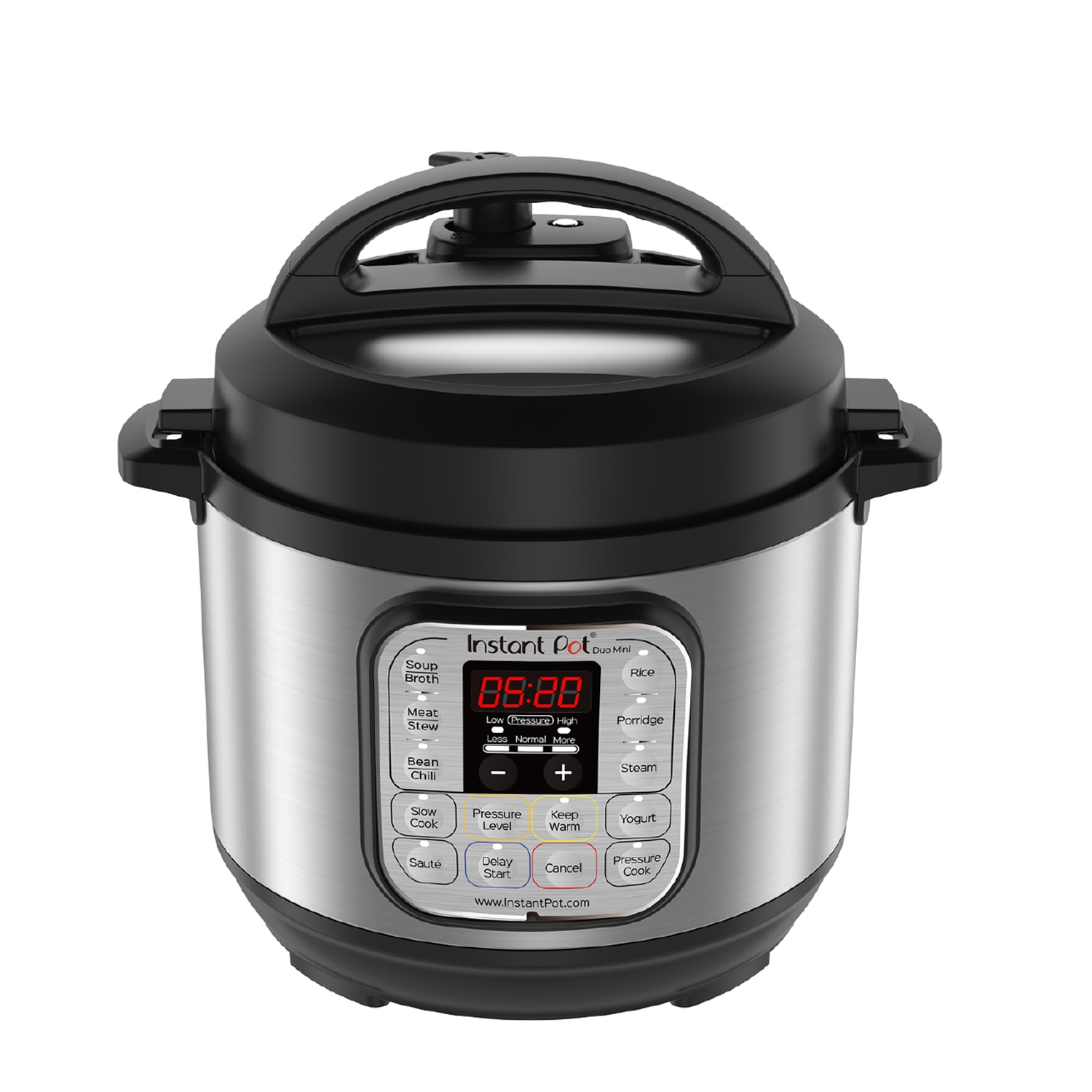 Review of Instant Pot in India - Can Instant Pot be used in India to make Indian dishes , where to buy it from & how to use it in Indian Kitchen